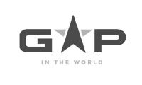 gap n