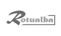 rotualba n