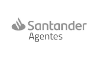 santander agentes n